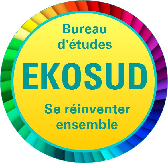 ekosud